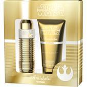 Star Wars - Amidala - Geschenkset