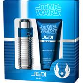 Star Wars - Jedi - Set de regalo