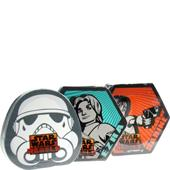 Star Wars - Kropspleje - Magic Towel