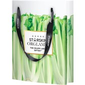 StarSkin - Facial care - Celery Juice Set de regalo