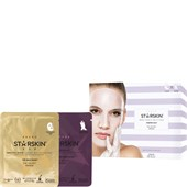 StarSkin - Cloth mask - Pamper Duo