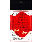 Starck Fragrances - Peau d'Amour - Eau de Parfum Spray