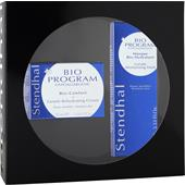 Stendhal - Bio Program - Gift Set