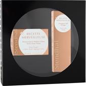 Stendhal - Recette Merveilleuse - Coffret cadeau