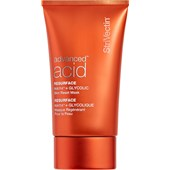 StriVectin - Advanced Acids - Resurface Skin Reset Mask