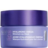 StriVectin - Eye & Lip Care - Hyaluronic Omega Moisture Lip Mask