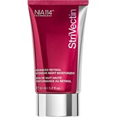 StriVectin - Advanced Retinol - Intensive Night Moisturizer