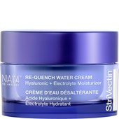 StriVectin - Moisturizer & Serums - Re-Quench Water Cream