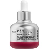 StriVectin - Advanced Retinol - S.T.A.R.Light Rentinol Night Oil