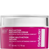 StriVectin - Multi-Action - Restorative Cream