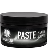 Structure - Styling - Paste Flexible Adhesive