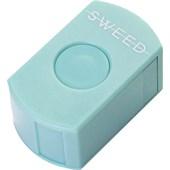 Sweed - Make-up - Pen Sharpener