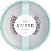 Sweed - Wimpern - Caro