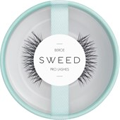Sweed - Eyelashes - Beroe