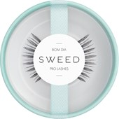 Sweed - Wimpern - Pro Lashes Bom Dia