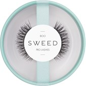 Sweed - Pestañas - Pro Lashes Boo 3D