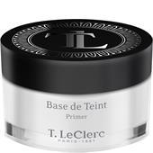 T. LeClerc - Voyages D'Une Élégante - Anti Age Primer