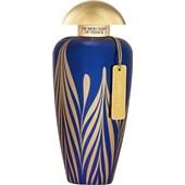 THE MERCHANT OF VENICE - Murano Exclusiv - Fenicia Eau de Parfum Spray