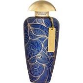 THE MERCHANT OF VENICE - Murano Exclusiv - Rococò Eau de Parfum Spray