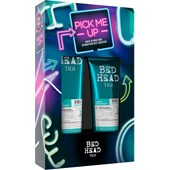 TIGI - Urban Anti+Dotes - Pick Me Up Set