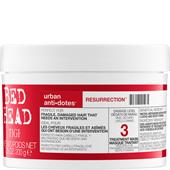 Tigi - Urban Anti+Dotes - Resurrection Treatment Mask