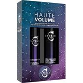 TIGI - Your Highness - Haute Volume Set