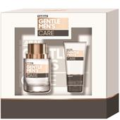 Tabac - Gentle Men's Care - Geschenkset