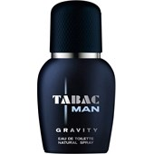 Tabac - Man Gravity - Eau de Toilette Spray