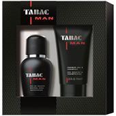 Tabac - Tabac Man - Geschenkset