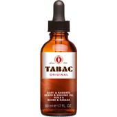 Tabac - Tabac Original - Beard and Shaving Oil