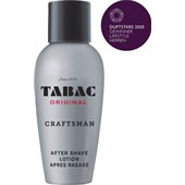 Tabac - Tabac Original Craftsman - After Shave Lotion