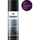 Tabac - Tabac Original Craftsman - Deodorant Spray