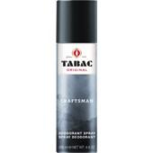 Tabac - Tabac Original Craftsman - Deodorant Spray