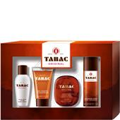 Tabac - Tabac Original - Set regalo