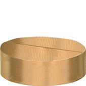 Tabac - Tabac Original - Shaving Soap