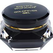 Tana - Foundation - Egypt Wonder Goldfever Gel