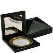 Tana - Complexion - Egypt Wonder Powder Compact