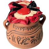 Tana - Complexion - Egypt Wonder In Clay Pot