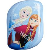 Tangle Teezer - Compact Styler - Frozen