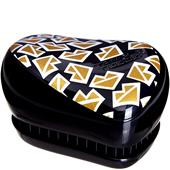 Tangle Teezer - Compact Styler - Markus Lupfer