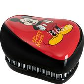 Tangle Teezer - Compact Styler - Mickey Mouse