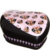 Tangle Teezer - Compact Styler - Pink Pug