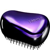 Tangle Teezer - Compact Styler - Purple Dazzle Violett Metallic