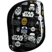 Tangle Teezer - Compact Styler - Star Wars