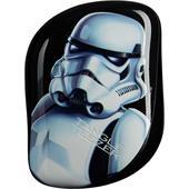 Tangle Teezer - Compact Styler - Star Wars Stormtrooper