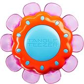 Tangle Teezer - Flowerpot - Popping Purple