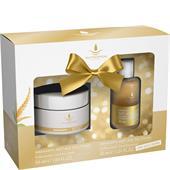 Tautropfen - Amaranth Anti-Age Solutions - Coffret cadeau