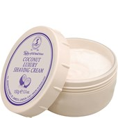 Taylor of old Bond Street - Shaving care - Coconut Shaving Cream