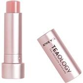 Teaology - Gesichtspflege - Lip Balm