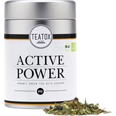 Teatox - Detox - Power Detox Tea